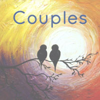couples-icon