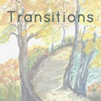 Life Transitions Counselling - Kelly Davison Counselling serving Wolfville, Nova Scotia