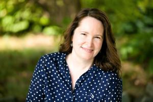 Kelly Davison Counselling - Serviing Wolfville Nova Scotia